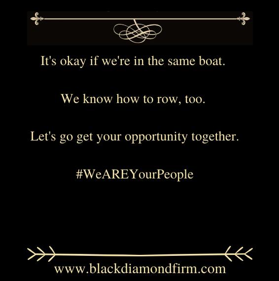 Who's ready to get back to it?!  #BDsportsmgmt #WeAREYourPeople #BlackDiamondPR #NFLFreeAgent #NFL #CFL #IFL #NAL #MLB #NBA https://t.co/VWoGkgPXjC