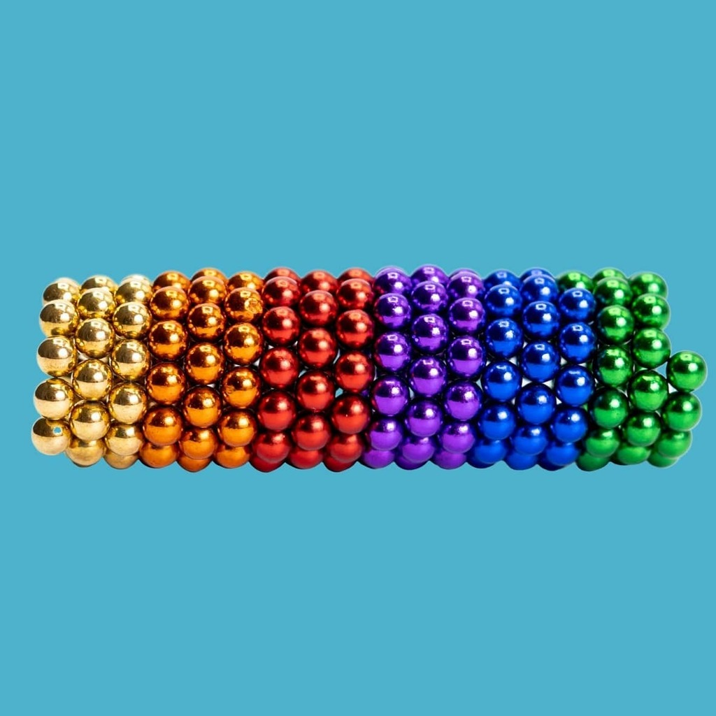 Always keep magnetic balls within a finger's distance. Where do you keep yours?  . . . . . #TereckPro #magneticballs #fidgettoy #magneticbuilding  #deskgoals #usaatlanta #relaxingtoys #stressrelief101 #perfectgiftidea  #calmyourself #trendinggift #toyroom #hooked #amazed #…pic.twitter.com/ktsepwbkSa