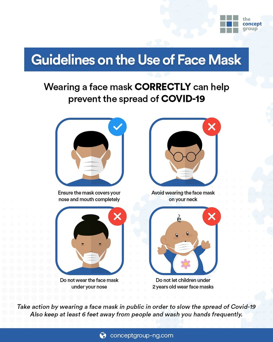 Thank God it's Friday! 🚦💫 . As you make plans for the weekend, remember to wear your face masks correctly and join the movement in reducing the spread of COVID-19. . . . #StaySafe https://t.co/mG0A6qbQan