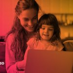 While #MothersDay may seem different this year, @Captify has seen a 339% YoY increase in searches for ways to celebrate. Learn how your #retail brand can reach these consumers with engaging #CTV & #video. https://t.co/bHqRqcFZtm