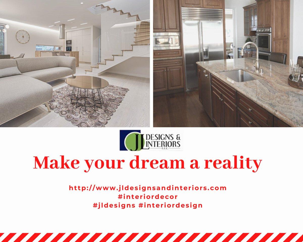 Jl Designs Interiors Jldesignsca Twitter