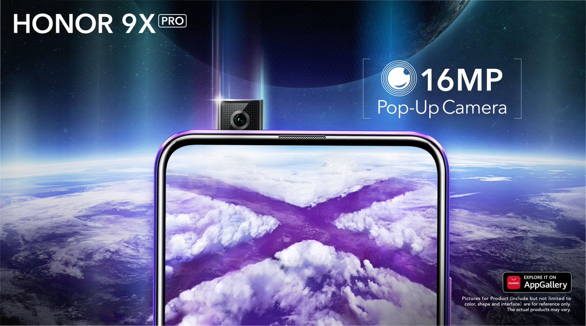It's just you, the moment and an #HONOR9XPro's 16MP camera to freeze it in time forever. #UpForXtraordinary  HIHONOR 👉https://t.co/Iu2IkqDkPa Lazada 👉 https://t.co/UWdUkqwQi9 Shopee 👉 https://t.co/GR1GOVXL7H SenHeng 👉 https://t.co/9duBMQjIO9 SenQ 👉 https://t.co/bFpkJaJDwc https://t.co/D2MpDxjEfy
