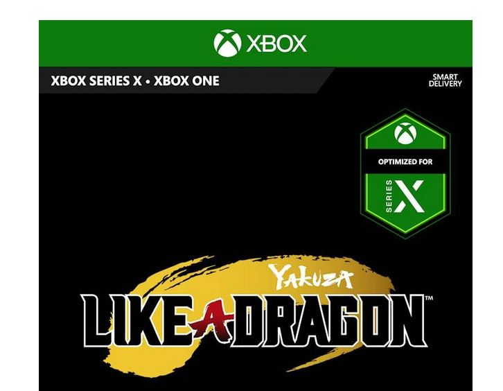 Cheap Ass Gamer On Twitter News Seems Xbox Series X Compatible Games Will Just Say Xbox On The Game Case Along With A Banner Stating Which Platforms Are Compatible Https T Co Oyrwdsrbqm Https T Co Kvgbdsot8z