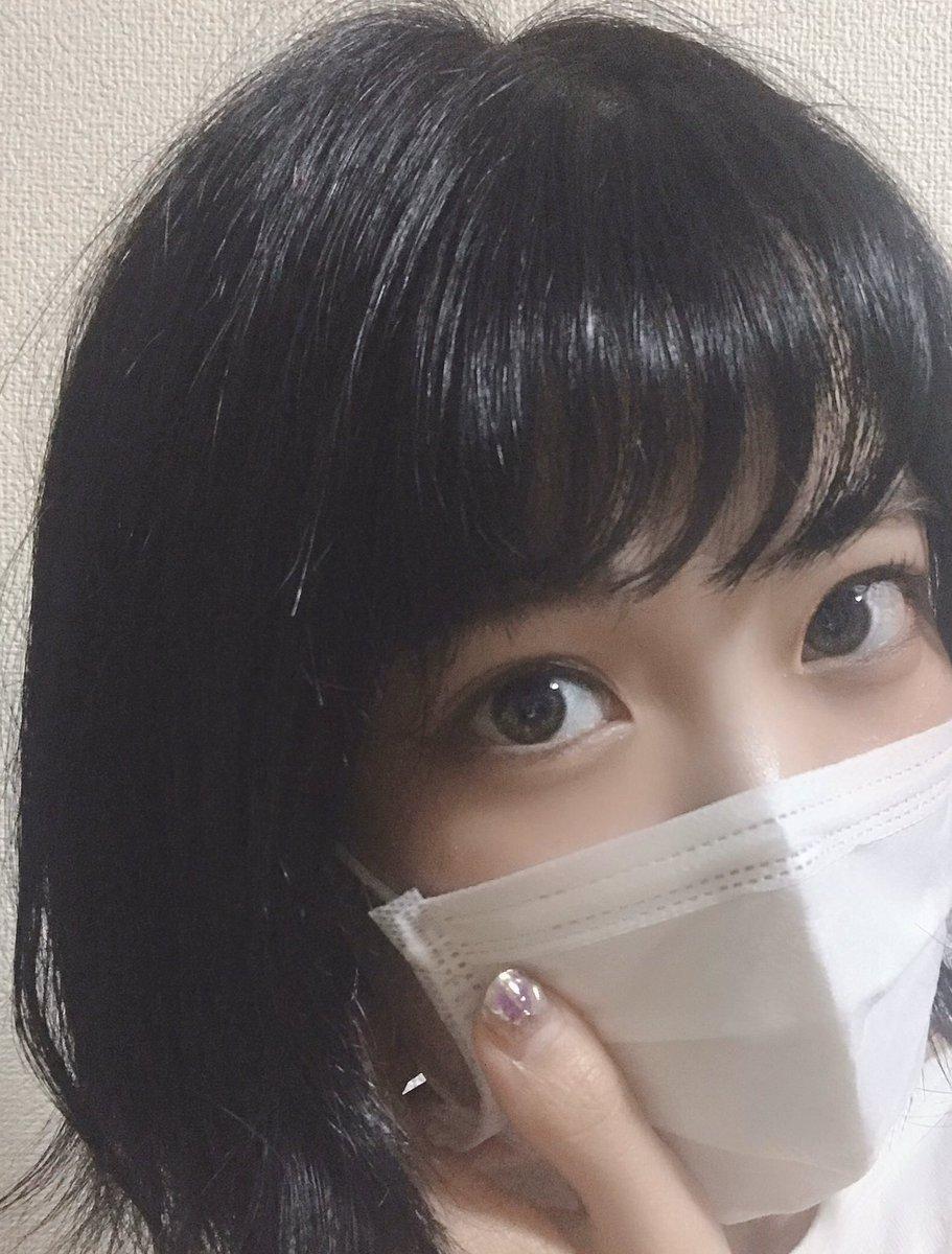 松岡茉優メイク