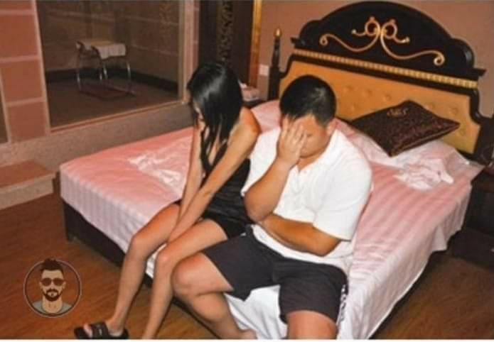 тюмень проститутка