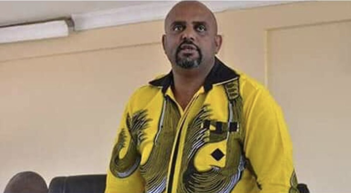 "Kigogo🇰🇪 on Twitter: ""Jumatatu analipa faini anaachiwa… """