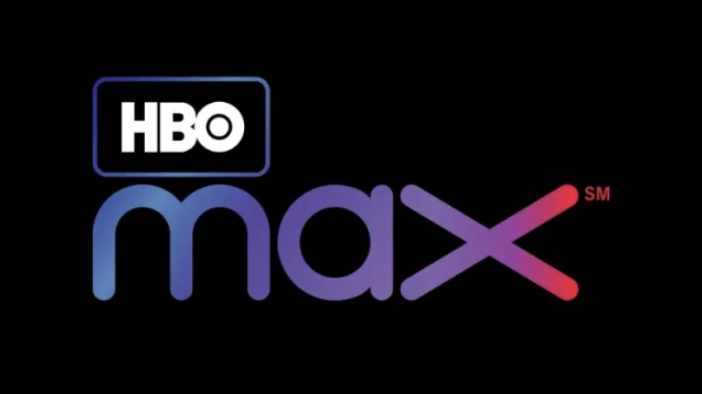 Analysis from @ThisIsNextTV: pandemic leads to marketing pivot for @hbomax. nexttv.com/news/atandt-pi…