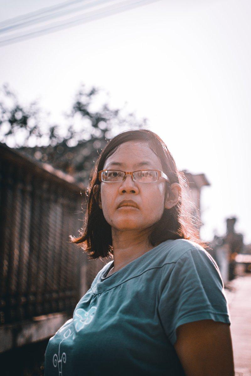 #portraitphotography #womanportrait #cityportrait #womanphotography #cityportrait https://www.instagram.com/p/B_7frzinMc6/?igshid=1e67bcafljs9k…pic.twitter.com/3iBh7SNO1z