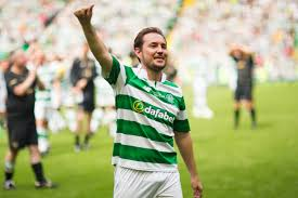 Hail Hail Happy Birthday