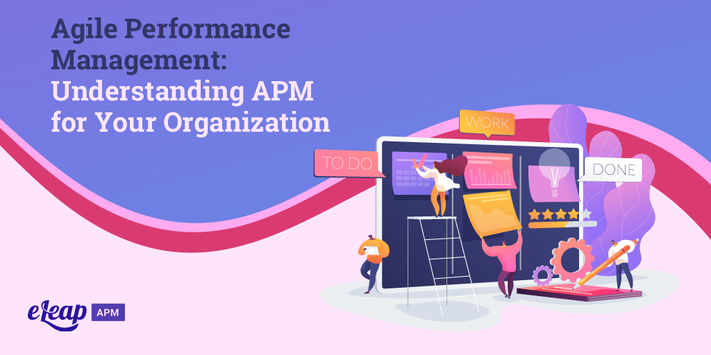 test Twitter Media - Eventually, everything has to evolve, even Performance Management. In this blog post, you will learn what are the pros, cons, and capabilities of an Agile PM and if it's the right solution for your organization. 🙂 . 👉🏻https://t.co/wwvk1sJbBd👈🏻 . #management #performance https://t.co/X4N3NwXYLF