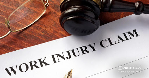 Not sure if you're eligible for worker compensation? Contact our staff today for more information!  https://t.co/OBybVbZygD #Covid #Coronavirus #PaceLaw #Toronto #Ontario #Accident #SeriousInjury #PersonalInjuryLawyer #AccidentBenefits #TortClaims https://t.co/Yj1AiilQzQ