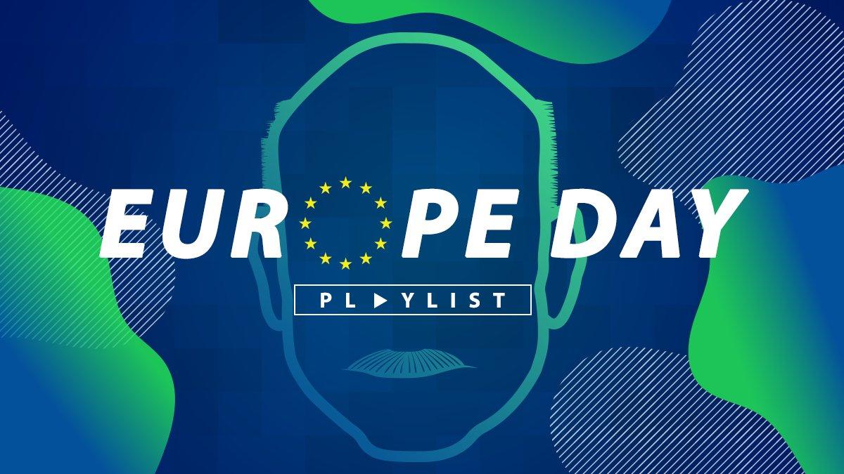 Sager Europe