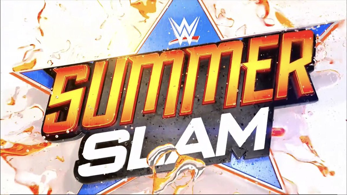 WWE Has No Choice But To Withdraw Summerslam 2020 From Boston 2