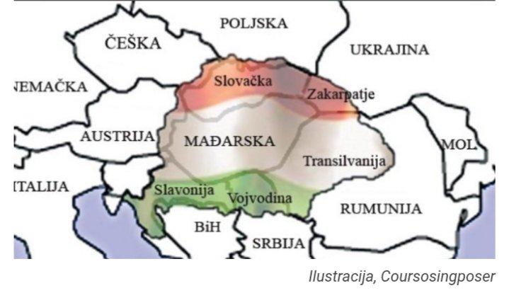 Jedna dobra vijest!Hrvatska stala uz Orbana i Madjarsku - Page 13 EXhBCcAWAAA1nTc