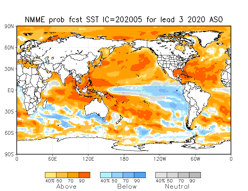 Hurricane Season 2020-Active Season- EXhBxYSXYAcC_oK?format=png&name=900x900