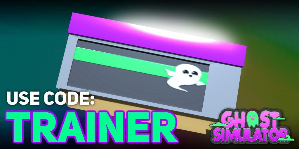 Bloxbyte Games On Twitter Update 52 New Pet Trainer In