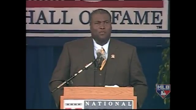 Happy 60th birthday to Tony Gwynn. Listen to one of the greatest hitters ever, talk about his craft