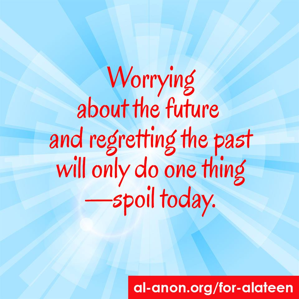 #Alateen #AlAnon #teensupport #ODAT #coa #alcoholism #FamilyRecovery #stressless #behappy #choosehappiness #LGLG #letitgo #ODAT #serenitynow #serenity #peacepic.twitter.com/lEMSP8iIHn