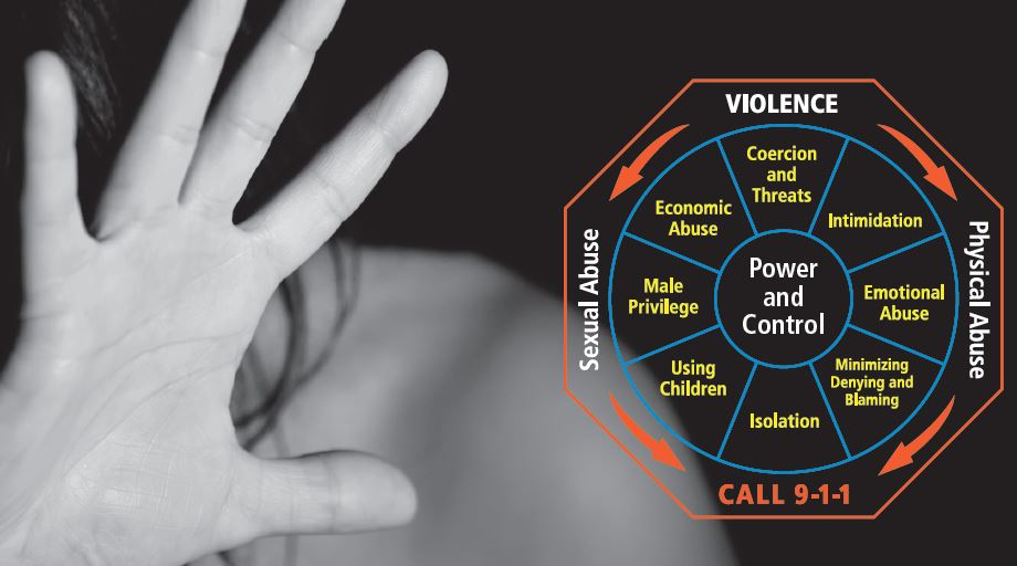 Peel Regional Police On Twitter Learn To Recognize The Signs Of Family And Intimate Partner Violence You Are Not Alone With Help The Cycle Of Abuse Can Be Broken Learn More 1