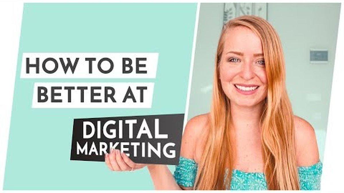 #Digital #Marketing #101 mRR3ZXUhkyT895es83mnw.now7.site