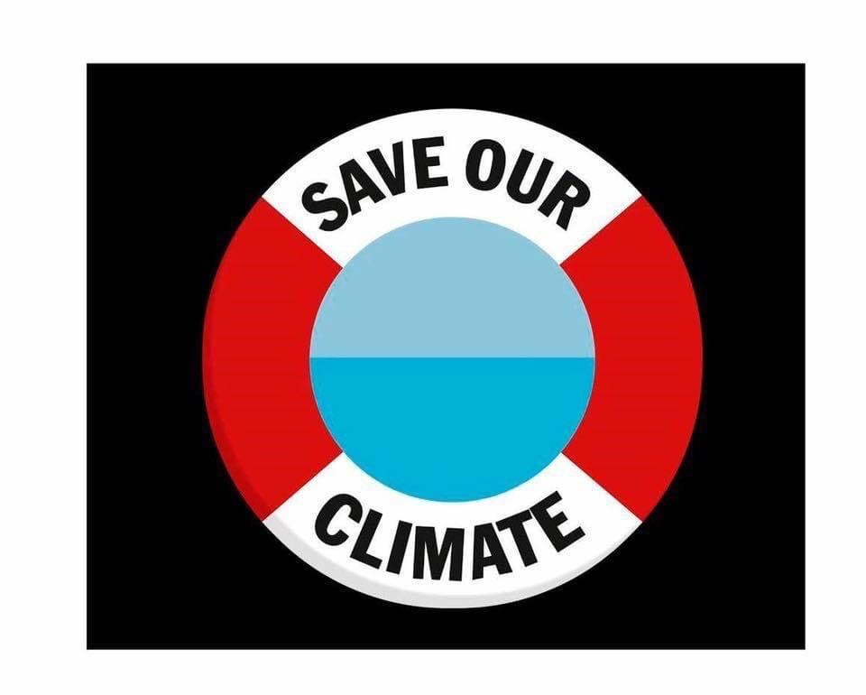 #climatestrikeonline This picture is free to download and use. We print it on A3 paper and put it on a sign or laminatets it. @GretaThunberg @Fridays4future @FFF_Sweden @FFF_goteborg @KlimatsamlGbg