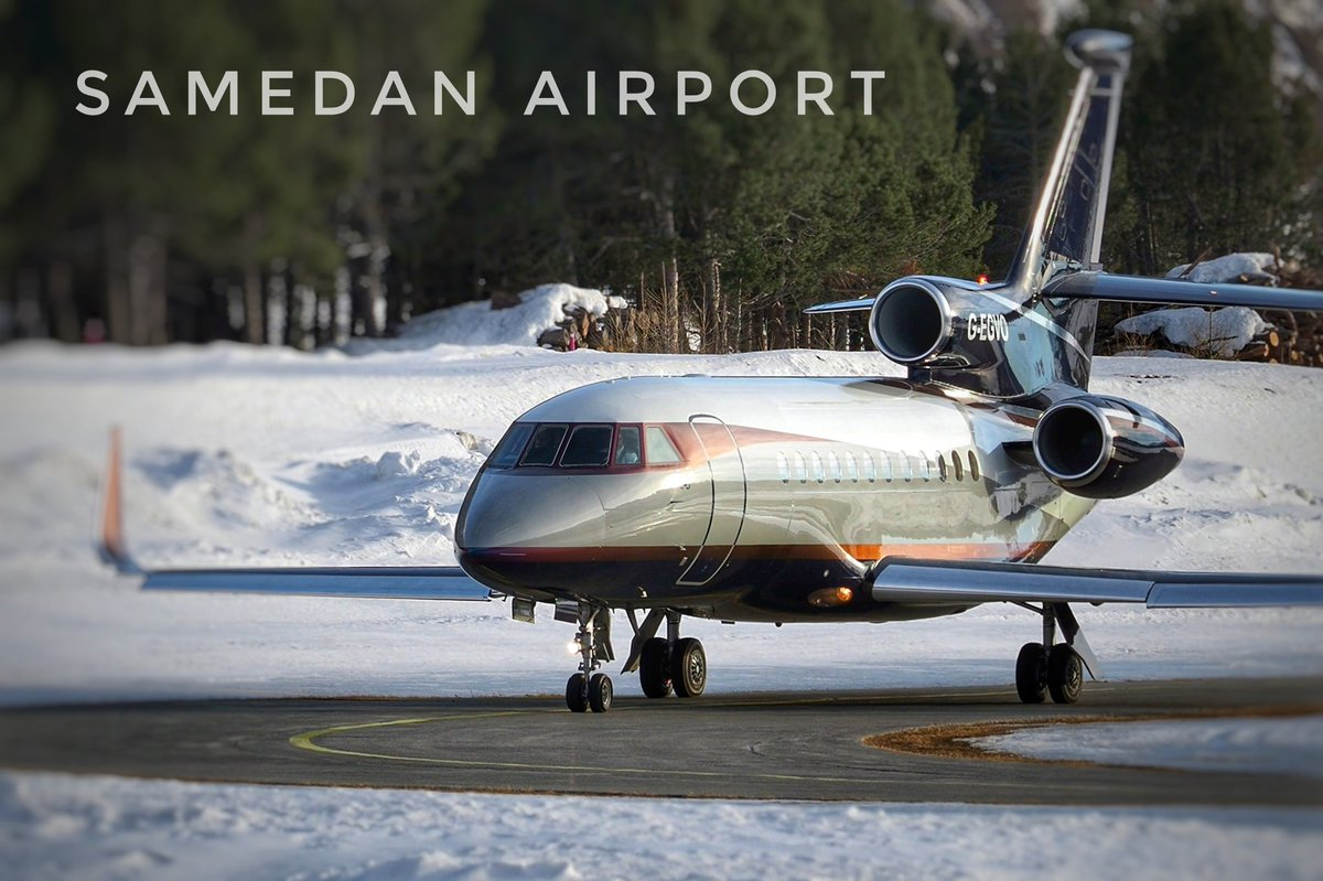 4K Video on YouTube by crosswind  Beautiful Dassault Falcon 900EX Tag Aviation....  #gegvo #tagaviation #dassault #falcon #falcon900ex  @dassaultfalcon #valleytakeoff #privatejet #businessjet #planespotting #samedanaiport #EngadinAirport #stmoritz #samedan #aviation https://t.co/TRKqqIMqaT