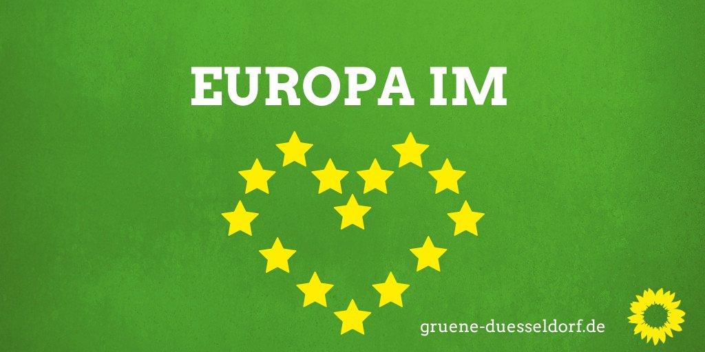 #Europatag2020