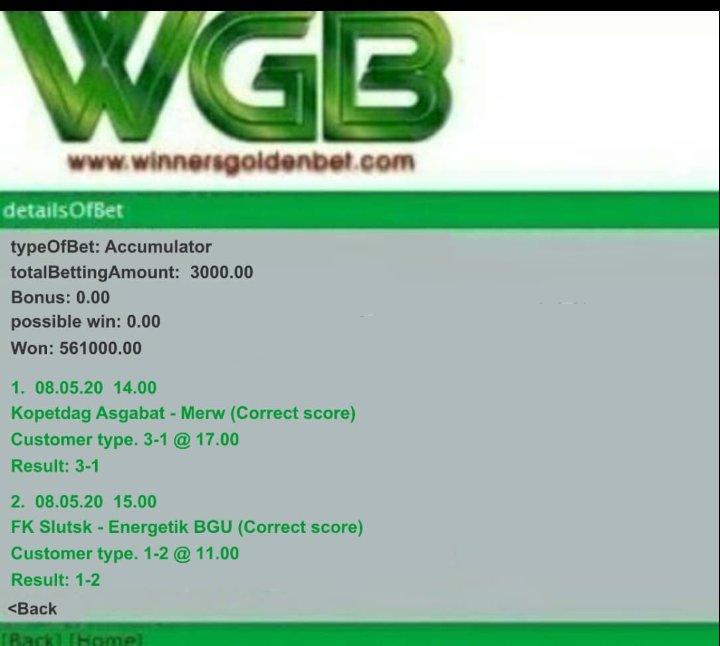 Typy nba bettingexpert twitter anti martingale betting blackjack