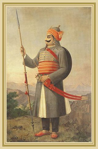 My Naman in the memory of Maharana Pratap of Mewar, the torchbearer of freedom of human soul, self dignity of ones own culture & a great strategist warrior who single handedly opposed territorially aggressive Mughal rule. #Maharanapratap  #MaharanaPratapJayanti2020 #Mewar https://t.co/IcZpBmJfxg