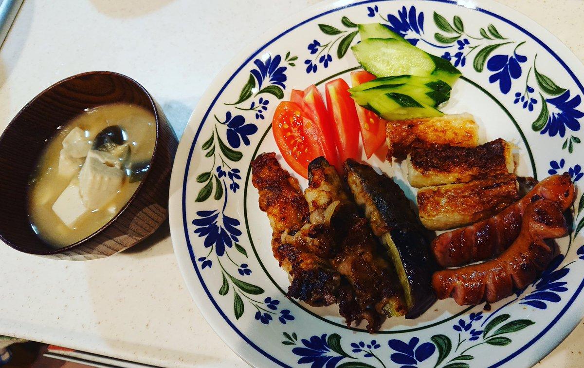 今日 の 晩 御飯 ルーレット 迷った時に♪超簡単な晩御飯レシピ24選!美味しい人気メニューをご紹介...