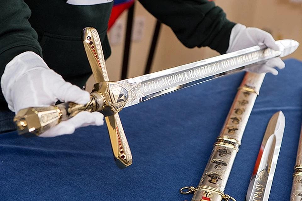 бордюры дорожек меч победы бахрейн фото этой