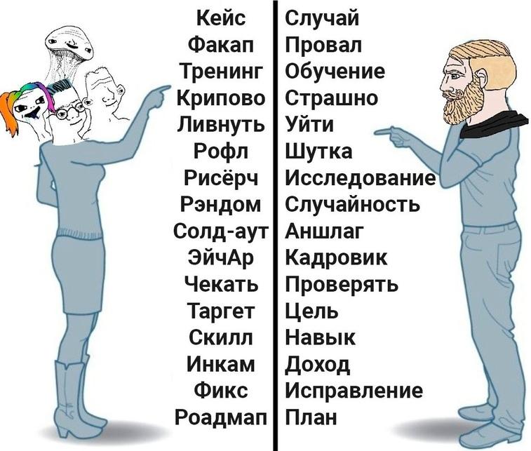 Dmitry Tursunov @TursunovTales