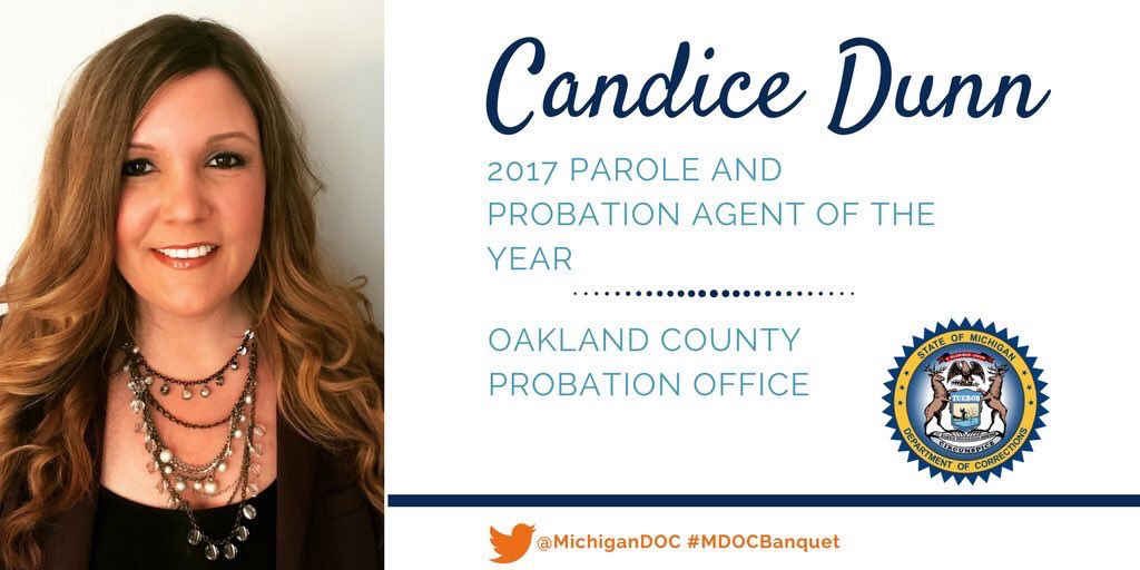 Missing Candice, Our forever agent of the year. @MDOC_QPN @Ahmedbazzi_ @ThomasMartines5 @Moss17Callie #WhyWeDoWhatWeDo https://t.co/bwGAgPkZVw