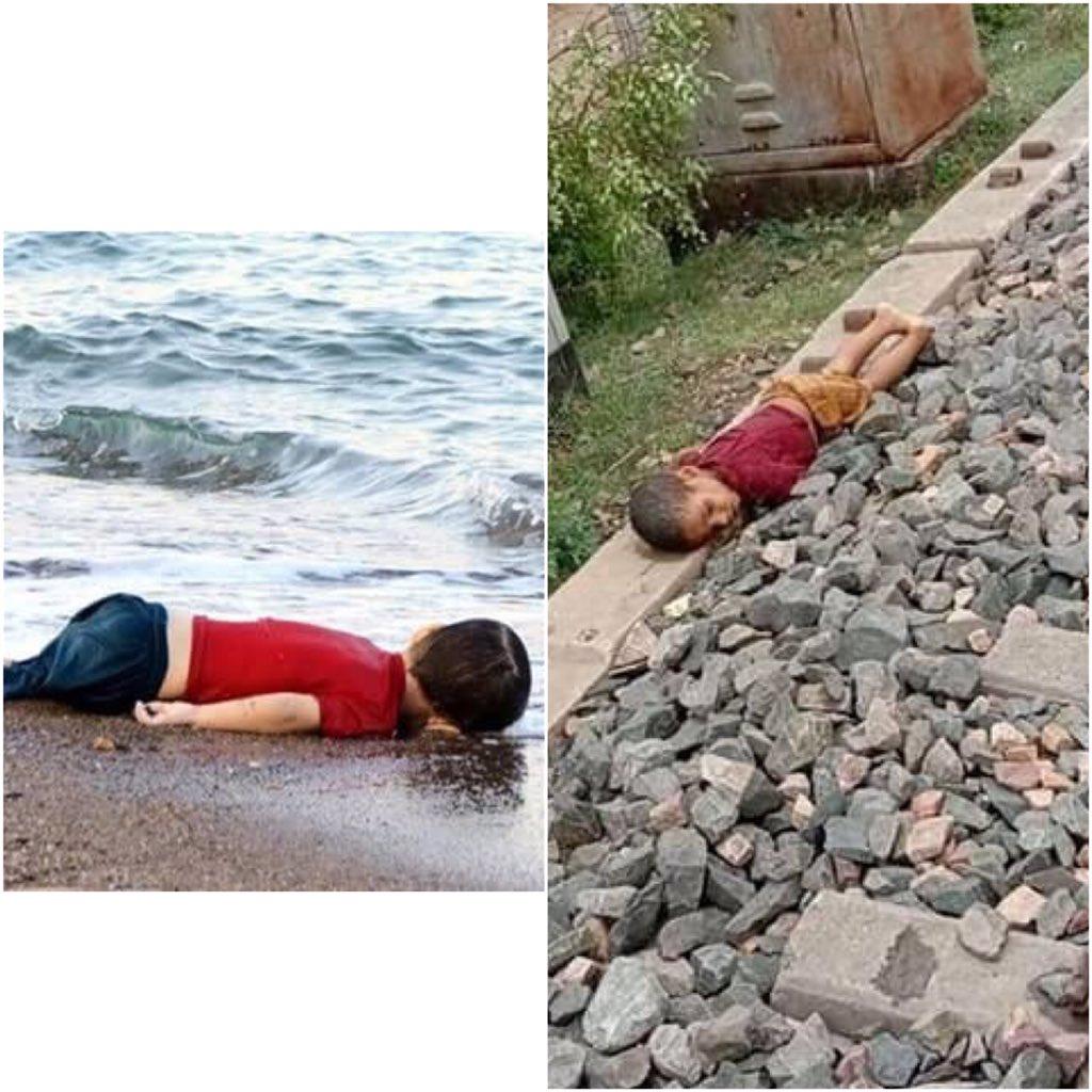 SYRIA 🇸🇾 INDIA 🇮🇳