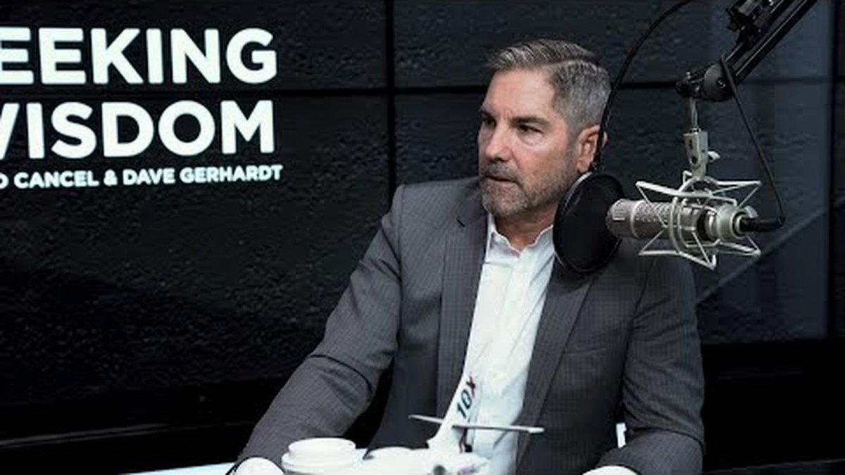 #Marketing #Tips that will #Change Your #Business - Grant Cardone 01iHCDwDBEyNpyG0deE7kQ.now9.site