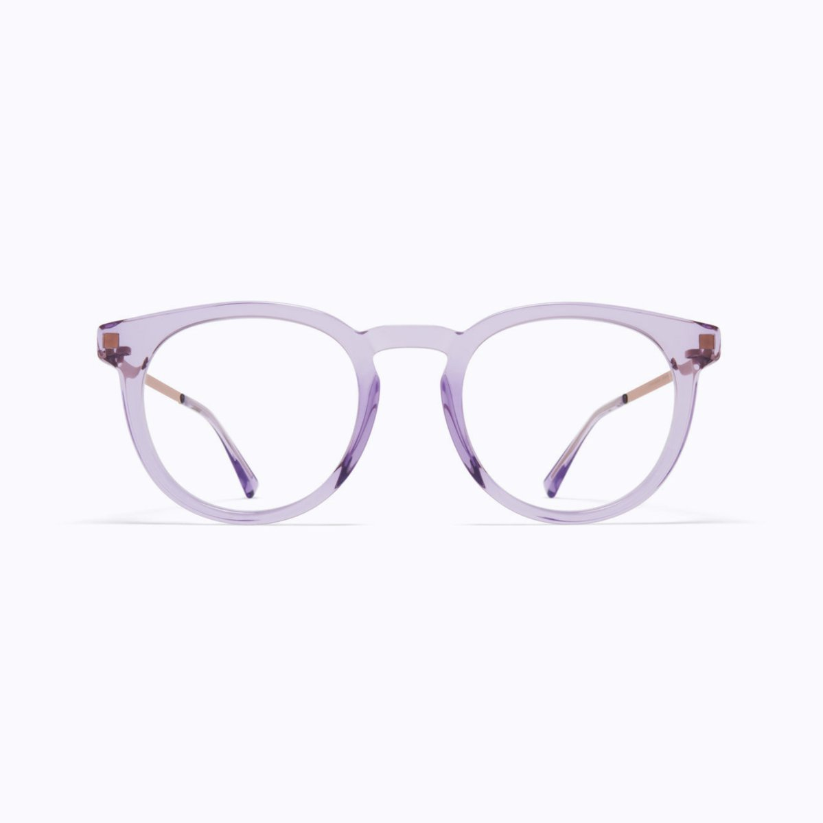LAHTI | LITE Optical Perfectly proportioned panto style with lift in the corners.  Available in Lavender Water/Purple Bronze and other fine colour compositions. Use the MYKITA Shop finder to support your local optician. https://t.co/6VmYrPrgAZ #MYKITA https://t.co/Z0CEwGvt6B