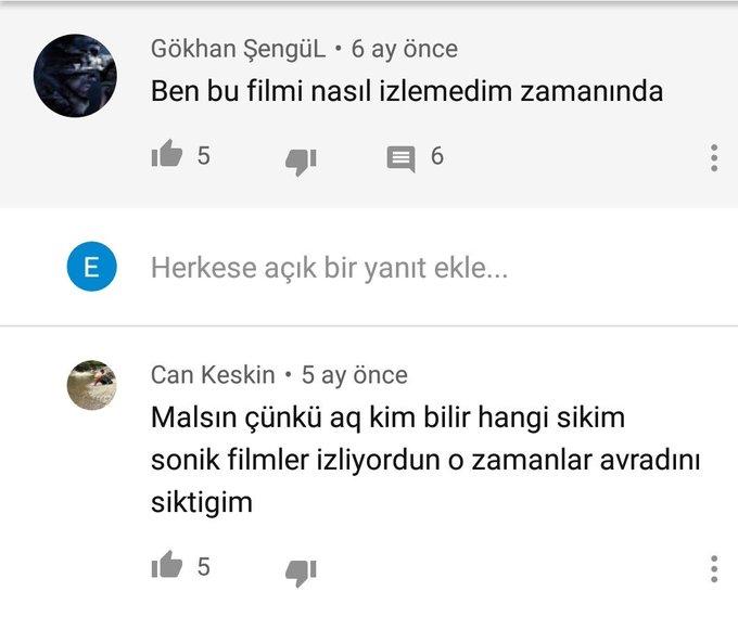 Y Ksyasolin Twitter