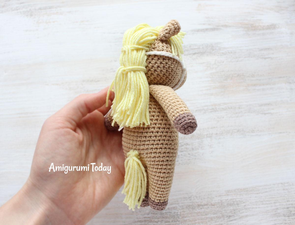 Cuddle Me Fox amigurumi pattern - Amigurumi Today | 916x1200