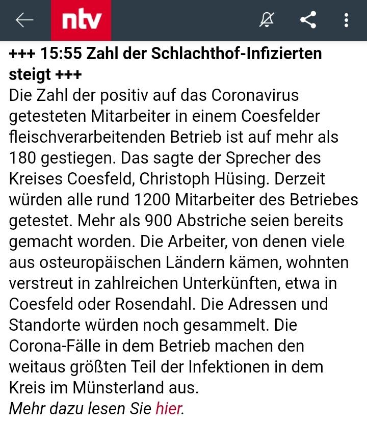 #westfleisch