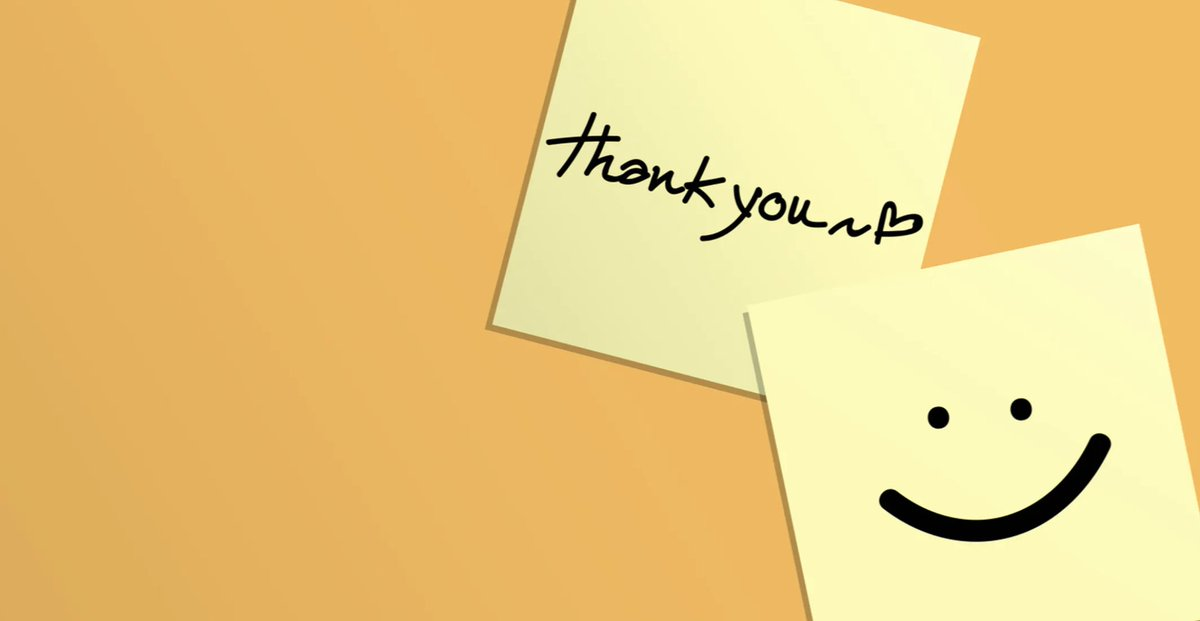 Want to Show Teachers You Appreciate Them? A Simple Note Is All It Takes | brnpop.co/2YL9KUT via @EdSurge