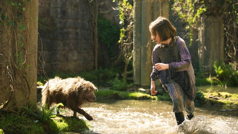 Full The Secret Garden 2020 Movie Download Fullthesecretg2 Twitter