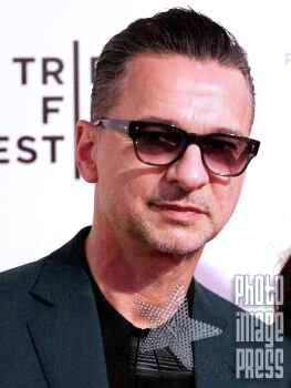 Happy Birthday Wishes going out to this musical genius Dave Gahan!