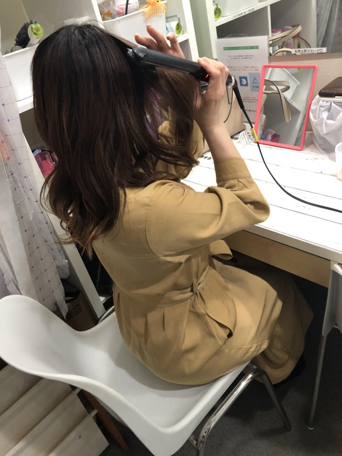 倶楽部 日本橋 人妻