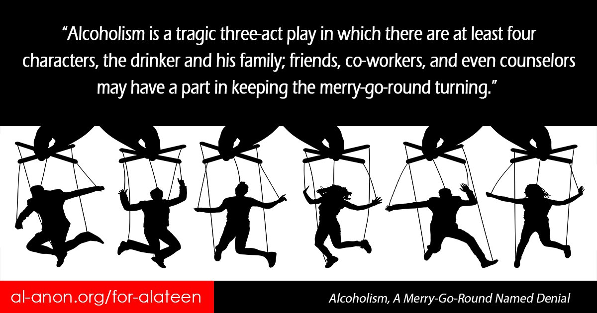 #Teens get help in #Alateen meetings. Their non-alcoholic parent finds support in #AlAnon meetings. http://goo.gl/gdE7GN   #FamilyDisease #FamilyRecovery #teensupport #COA #alcoholism #addiction #myrecovery #12Step #AA #alcoholic #mystory #recoveryjourney #factpic.twitter.com/EJOQmIYev7