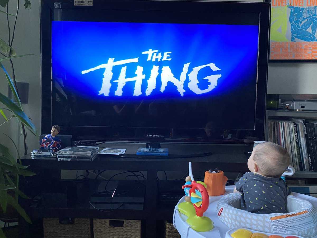 it's called parenting, look it up https://t.co/SbkLCC3sfA