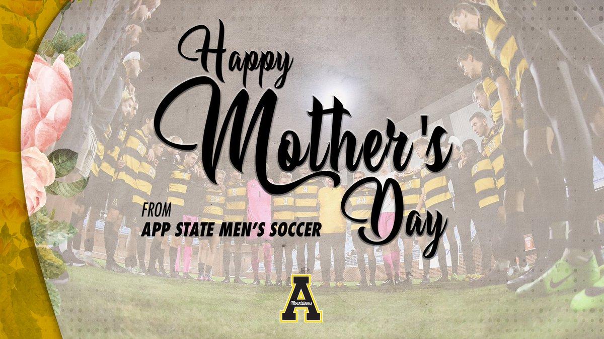 App State Men S Soccer Appstatemsoccer Twitter