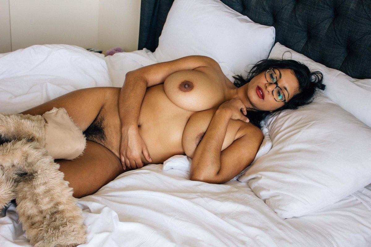 Veeram malayalam picture nude scene