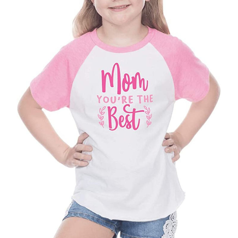 Show some love to the biggest role model in your life! #mothersday #momday #ootd #outfitoftheday #kidsootd #kidsfashion #lookoftheday #style #kidsstyle #currentlywearing #bumpandbeyonddesigns #momlifeisthebestlife #trendytots #cutekidslclub #parenthood #parentspic.twitter.com/kcdoikKaSS