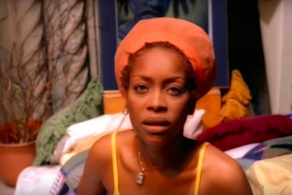 #ErykahBaduvsJillScott Round 4 Erykah Badu- Back In The Day Jill Scott- Slowly Surely Round 5 EB- Other Side of The Game JS- Calls (w/Robert Glasper) Round 6 EB- Appletree JS-Whenever Youre Around #Verzuz #BlackGirlMagic