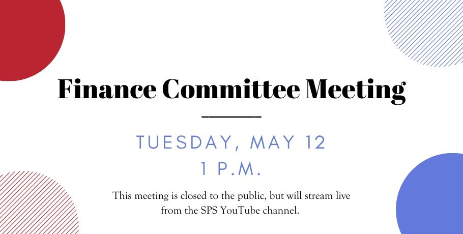 Click the link to view the SPS YouTube Channel: bit.ly/2LgxVmk